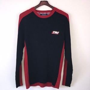 Vintage Tommy Jeans sweater